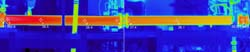 load thermal image